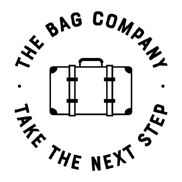 The Bag Company Logo