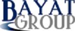 thebayatgroup Logo