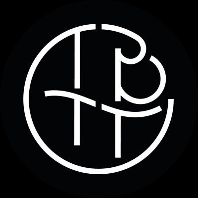The Beauty & The Taste Logo