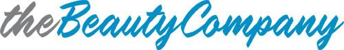 The Beauty Company Logo