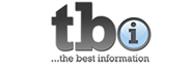 The Best Info, LLC Logo