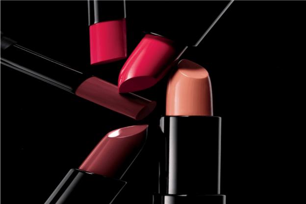The Bonsai Marketing Group (The Best Lipsticks) Logo