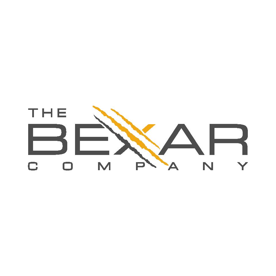 thebexarco Logo