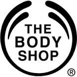 thebodyshopindia Logo