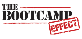 thebootcampeffect Logo