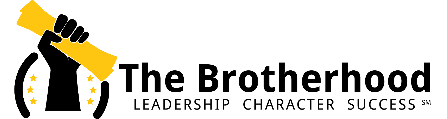 The Brotherhood Logo
