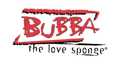 thebtlsfoundation Logo