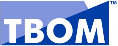 thebusinessofme Logo