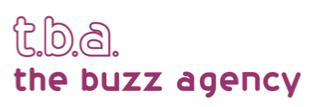 thebuzzagency1 Logo