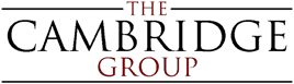 The Cambridge Group Logo