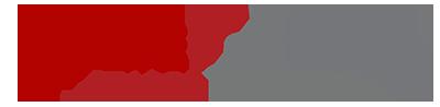 Capture Studio, LLC Logo