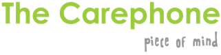 Carephone Ltd Logo