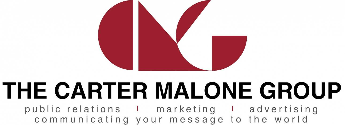 The Carter Malone Group Logo