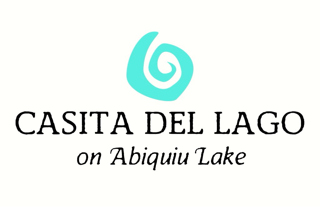 thecasitadellago Logo