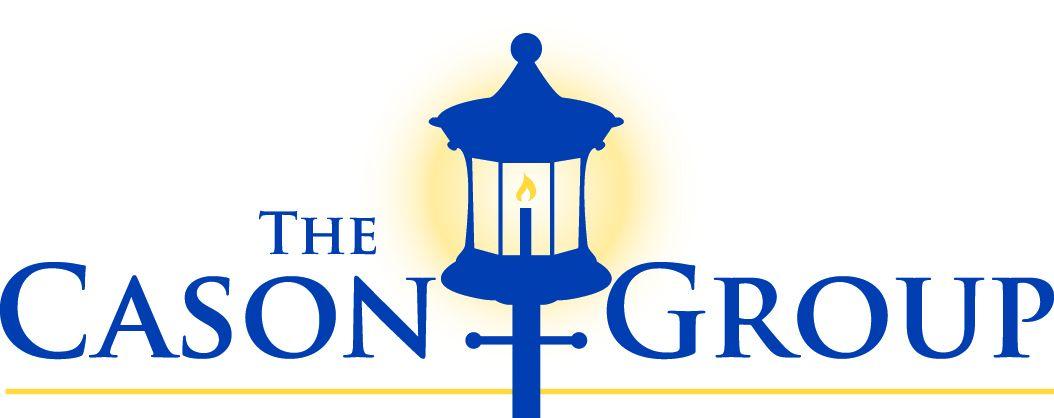 The Cason Group Logo