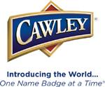 Cawley Company Logo
