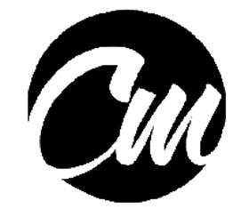 The Channel Magazine Logo