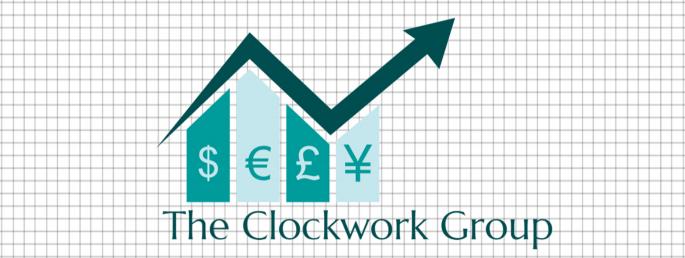 theclockworkgroup Logo