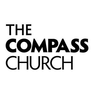The Compass Church Logo