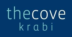 thecovekrabi Logo