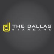 The Dallas Standard Logo