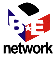 thedbenetwork Logo