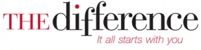 thedifference Logo