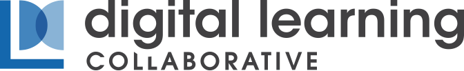 thedlc Logo