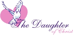 The Daughters of Christ, Inc. Logo