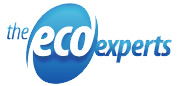 The Eco Experts Logo