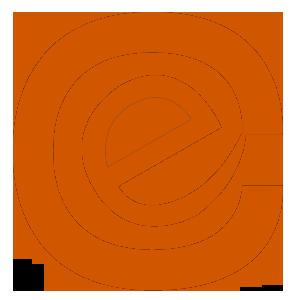theecounsellor Logo