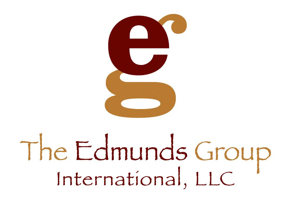 The Edmunds Group International, LLC Logo