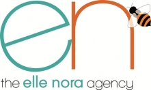 theellenoraagency Logo