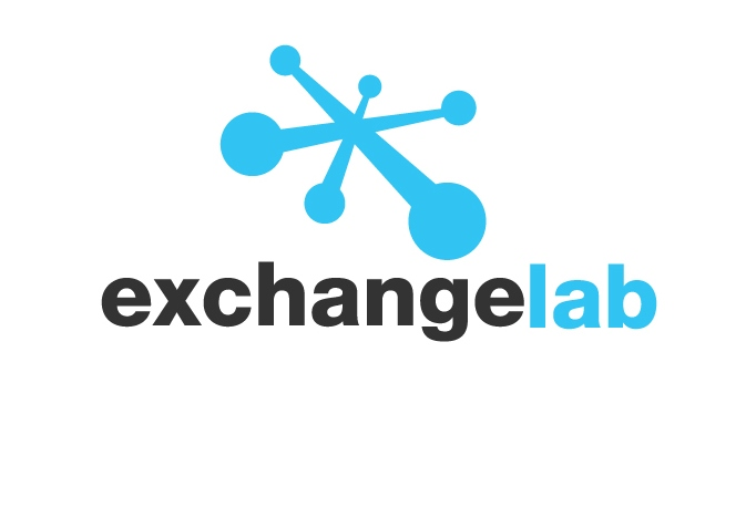 theexchangelab Logo