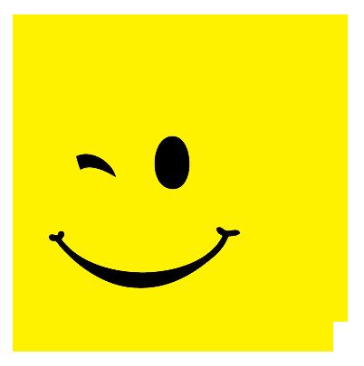 thefamilyautogroup Logo
