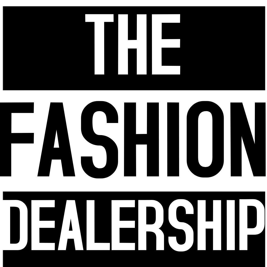 thefashiondealership Logo