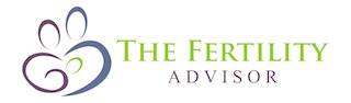 The Fertility Advisor Logo