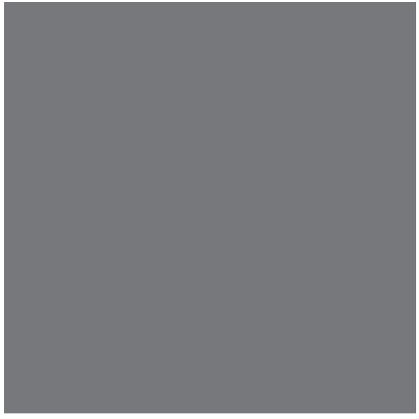 The Finery Logo