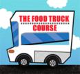 thefoodtruckcourse Logo