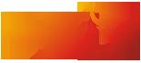 Protege Sports Network Pvt Ltd Logo