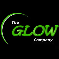 The Glow Company Ltd Logo