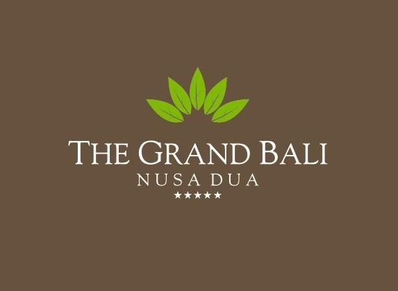 thegrandbalinusadua Logo