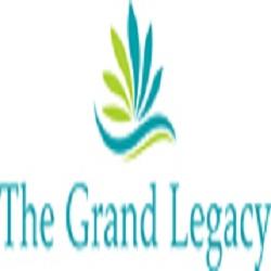 thegrandlegacy Logo