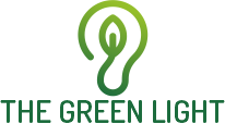 thegreenlight Logo