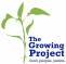 The Growing Project Logo