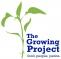 thegrowingproject Logo