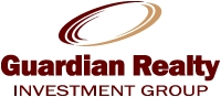 Guardian Realty and Investment Group Logo