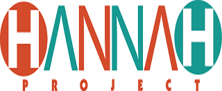 The Hannah Project for Academic Achievement Logo