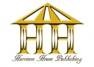 Harrison House Publishing Logo