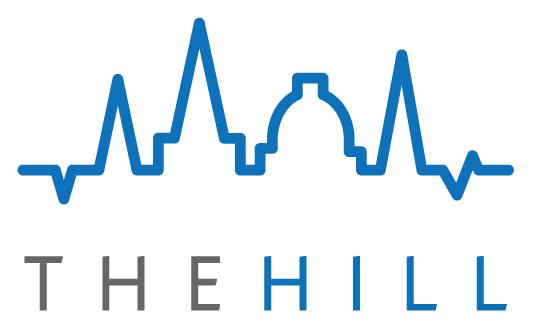 TheHill Logo